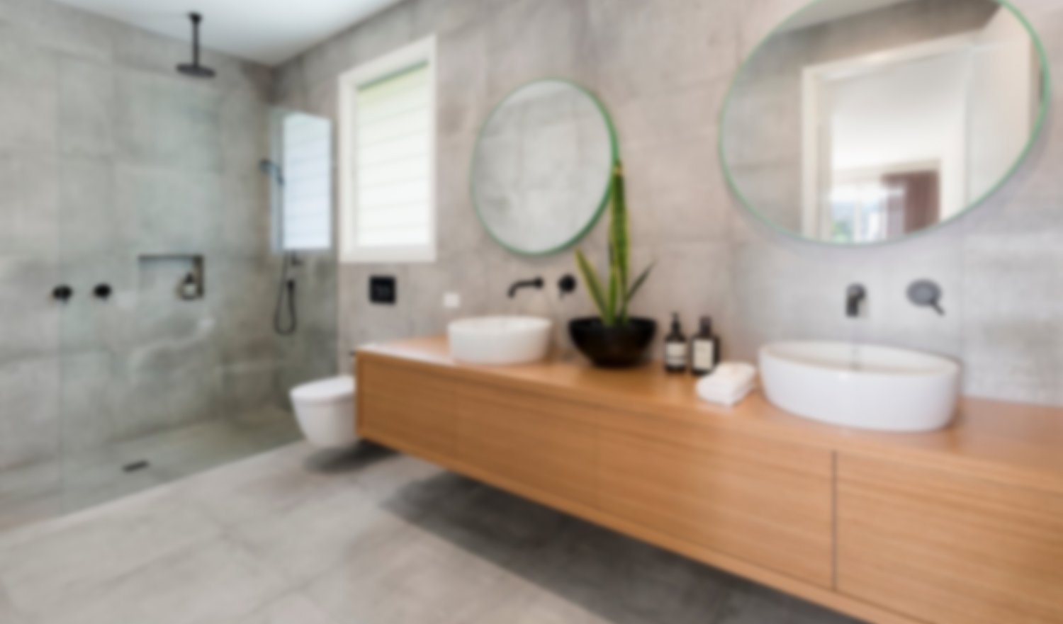 Save Over K On Your Bathroom Renovation With These Easy Steps Homely - Bathroom renovation steps