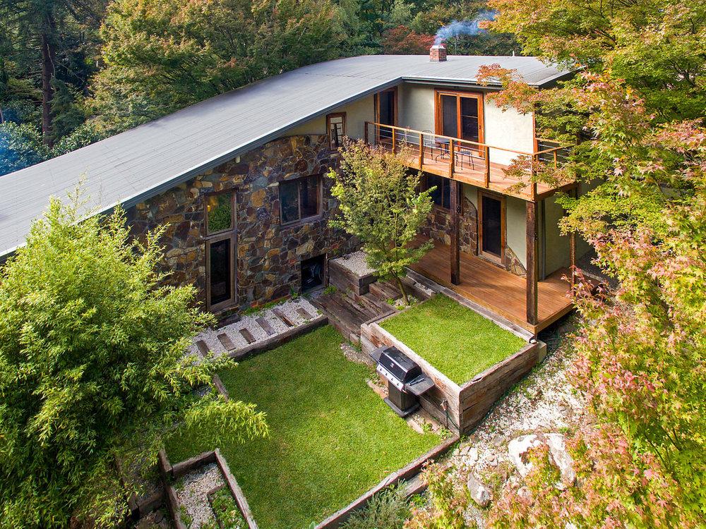 For sale: 2 Perrins Creek Road, Olinda, VIC