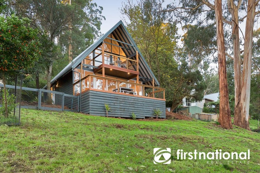 For sale: 9 Steel Road, Emerald, VIC