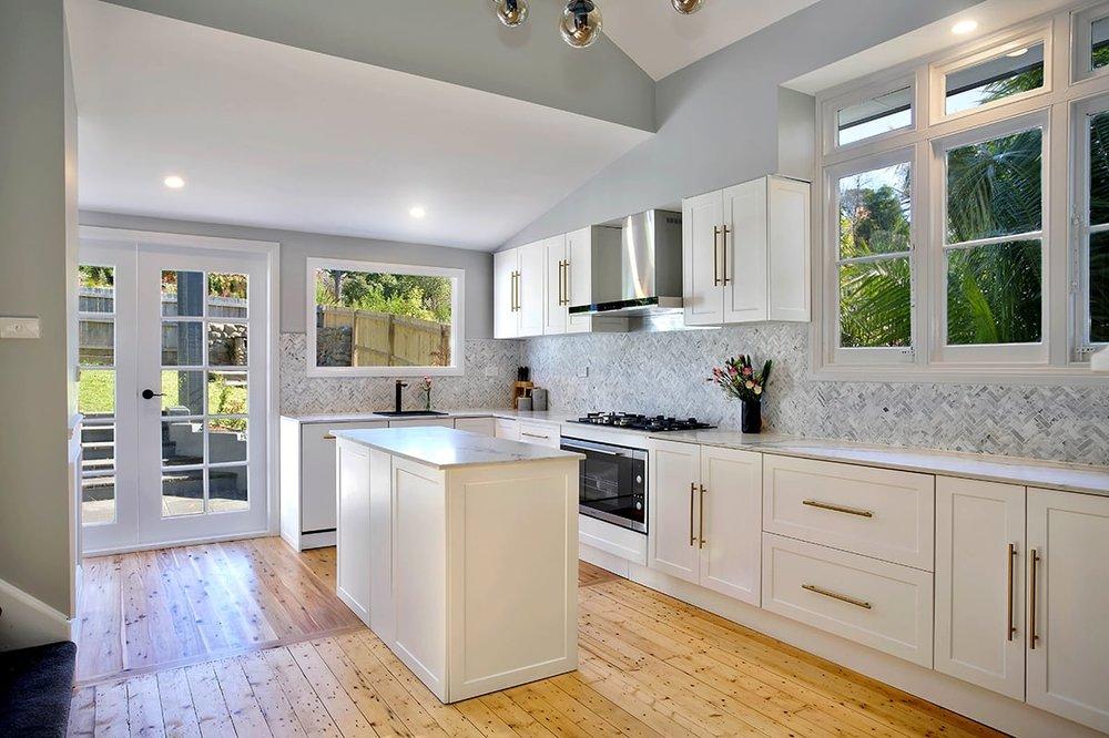 For sale: 10 Gardiner Crescent, Blackheath, NSW