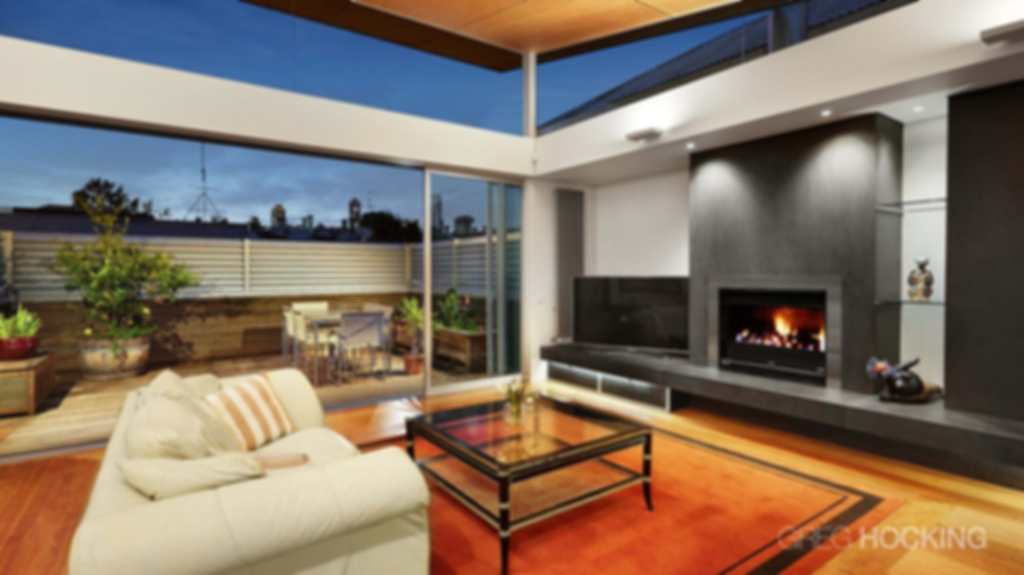 Your guide to choosing the perfect home heating system — Homely