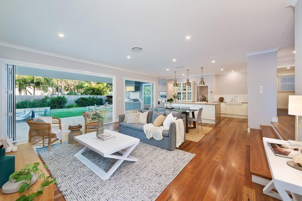For sale: 59a Bardo Road, Newport, NSW