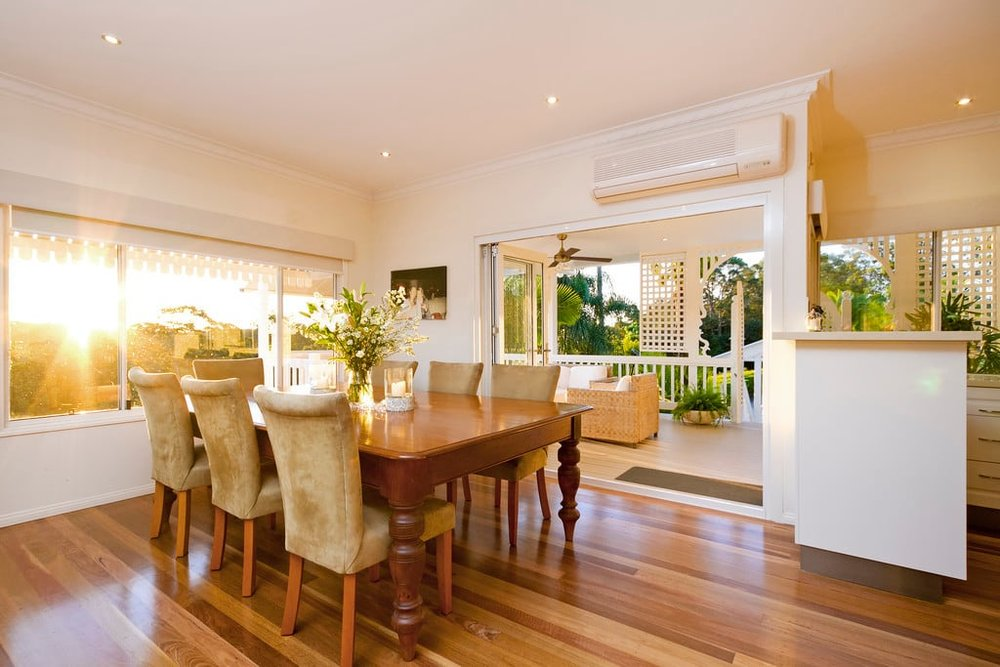 For sale: 176 Dath Henderson Road, Lake Macdonald, QLD