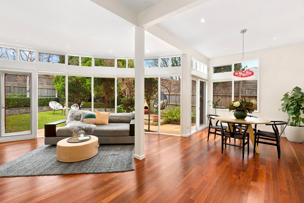 For sale:  16 Allison Road, Elsternwick, VIC