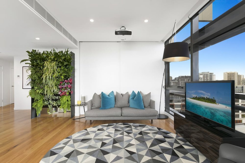 903/9 Archibald Avenue, Waterloo, NSW