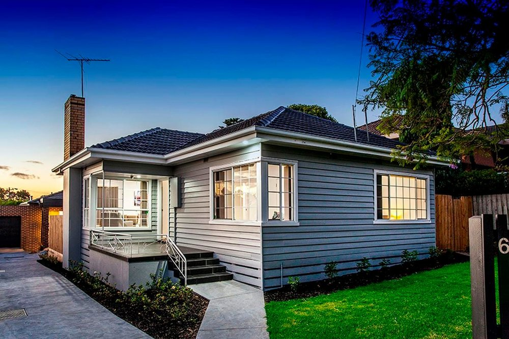 For sale:  1/6 Nithsdale Road, Noble Park, VIC