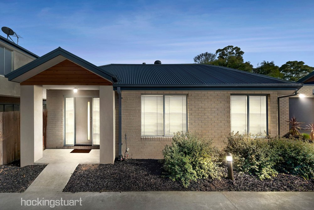 For sale: 4/221-223 Thames Promanade, Chelsea Heights, VIC