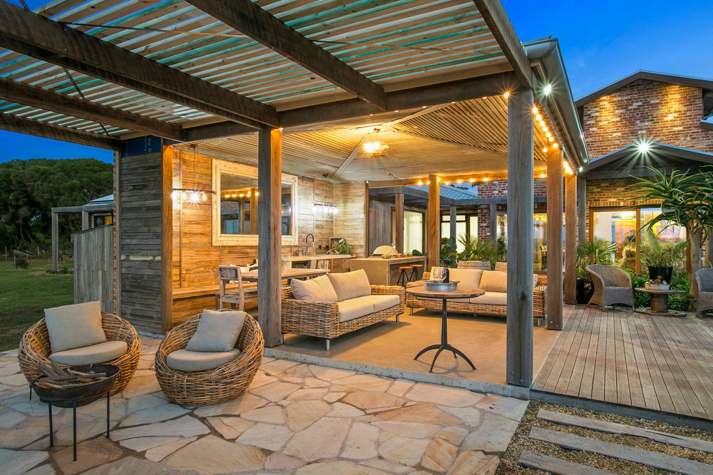 For sale: 1775 Barwon Heads Road, Barwon Heads, VIC