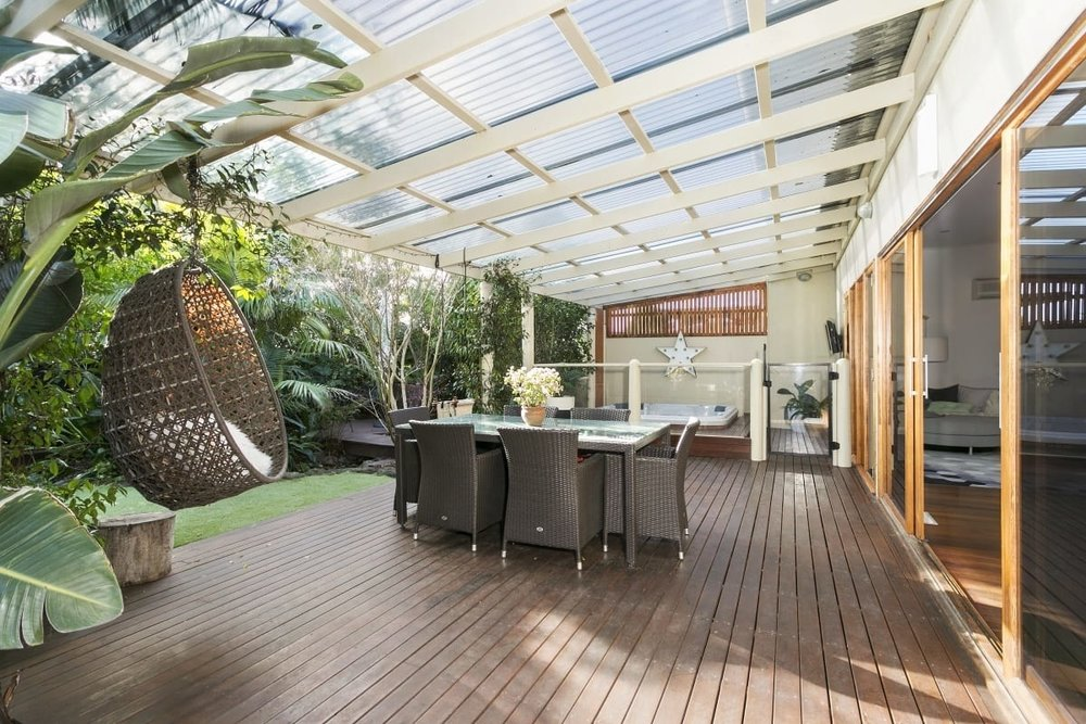 For sale: 100 Taits Road, Barwon Heads, VIC