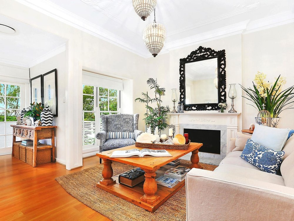 For sale: 27 Isles Road, Indooroopilly, QLD