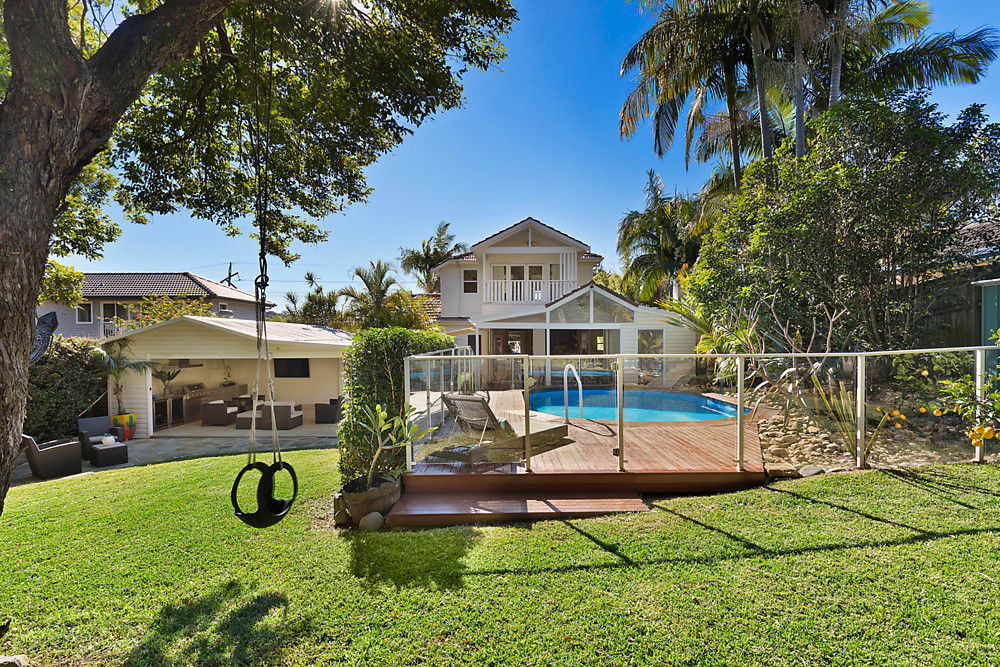 For sale: 87 King Street, Manly Vale, NSW