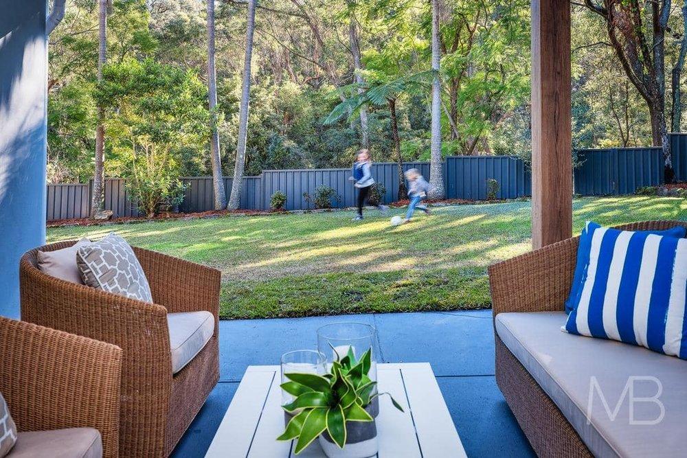For sale: 7 Gloucester Avenue, West Pymble, NSW