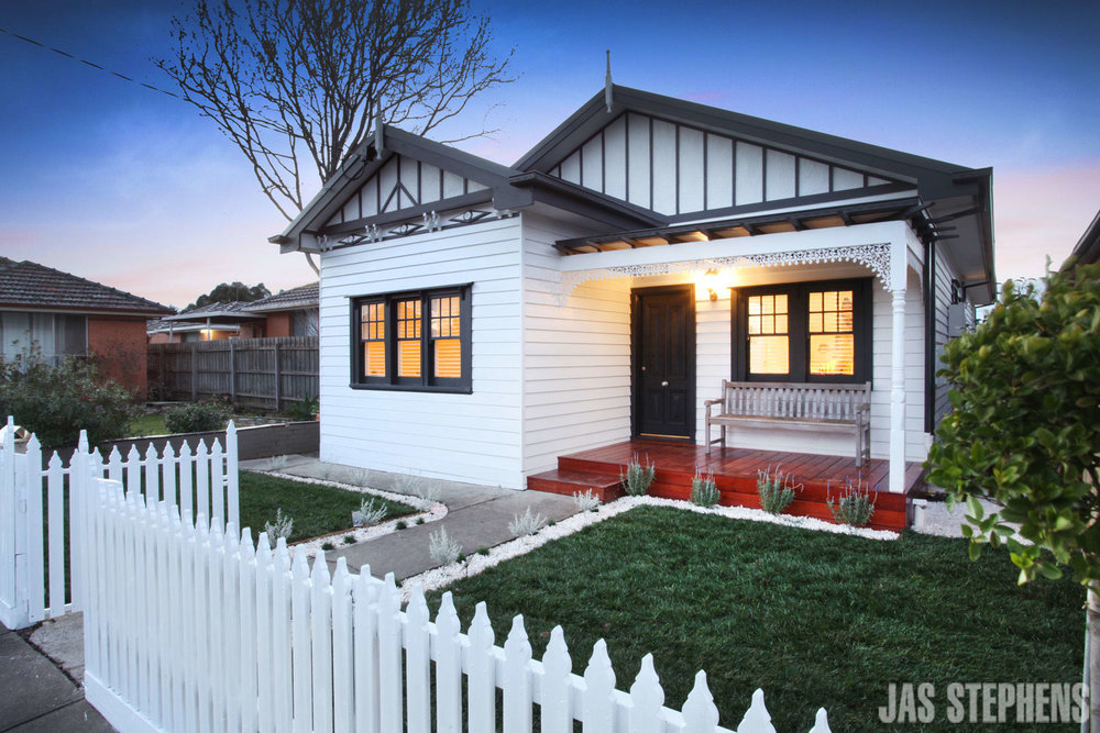 For sale:  18 Molesworth Court, West Footscray, VIC