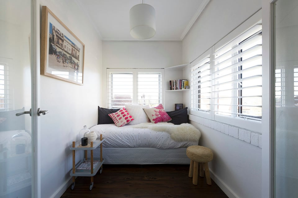 For sale: 3/15 George Street, Manly, NSW