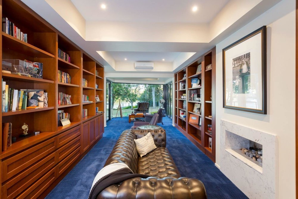 For sale: 36 Needham Street, Fig Tree Pocket, QLD