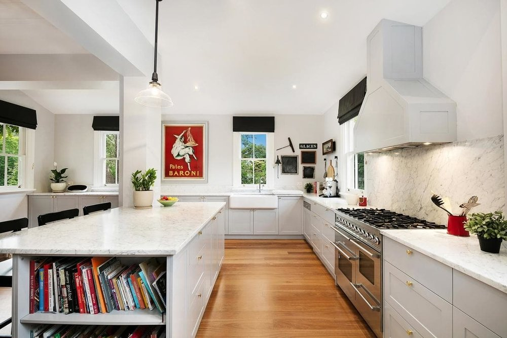 For sale: 78 Provincial Road, Lindfield, NSW