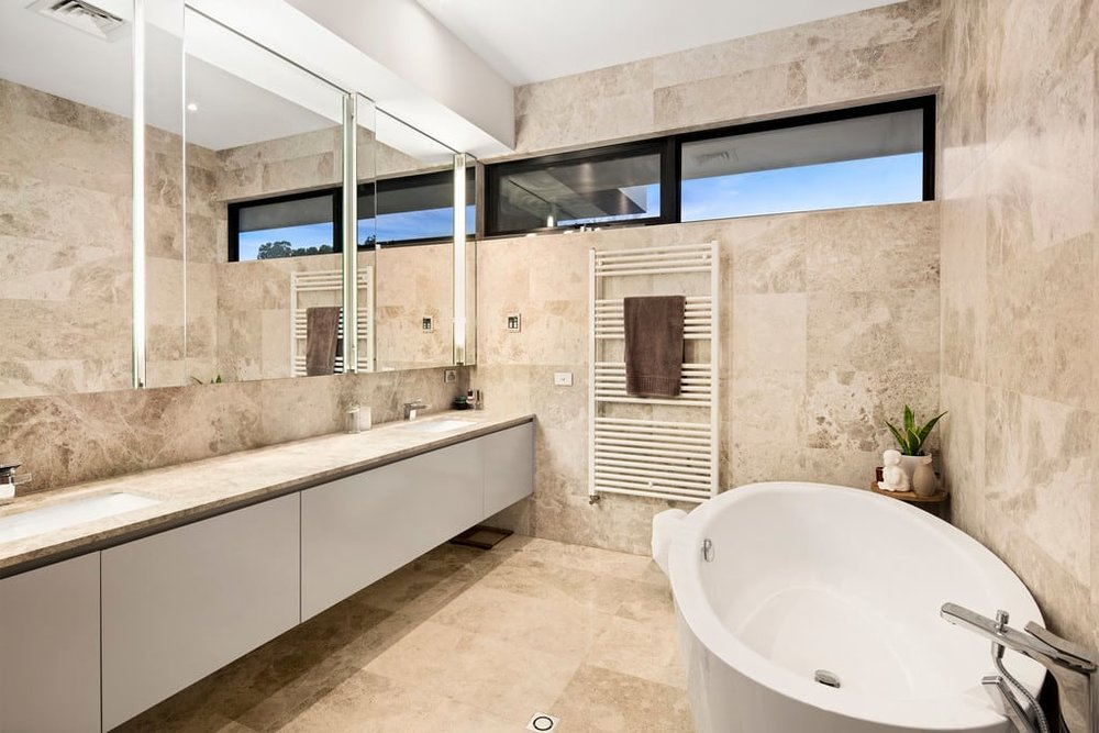 For sale:   13 Christowel Street, Camberwell, VIC