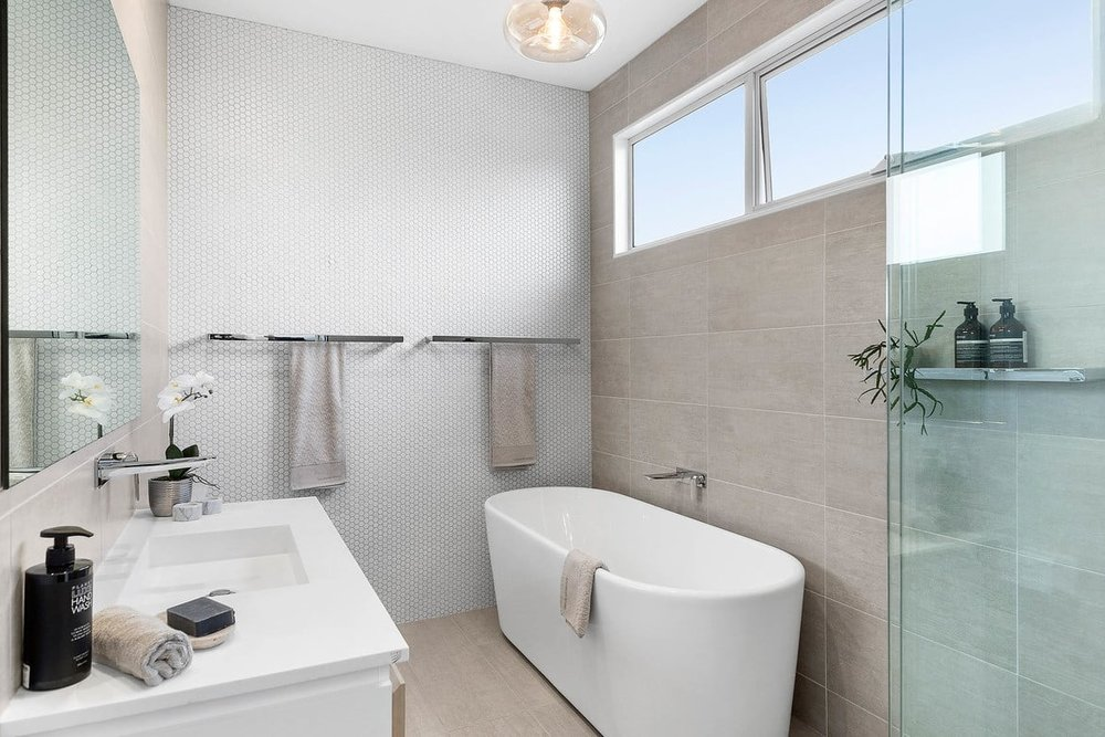 For sale: 11 Dobroyd Road, Balgowlah Heights, NSW