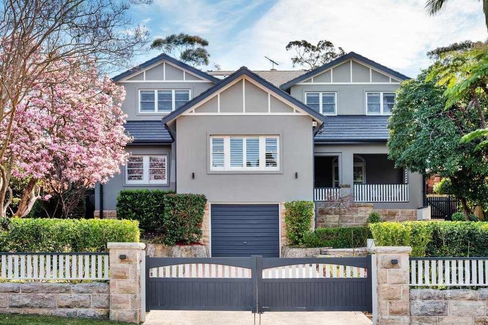 For sale: 98 Chelmsford Avenue, East Lindfield, NSW