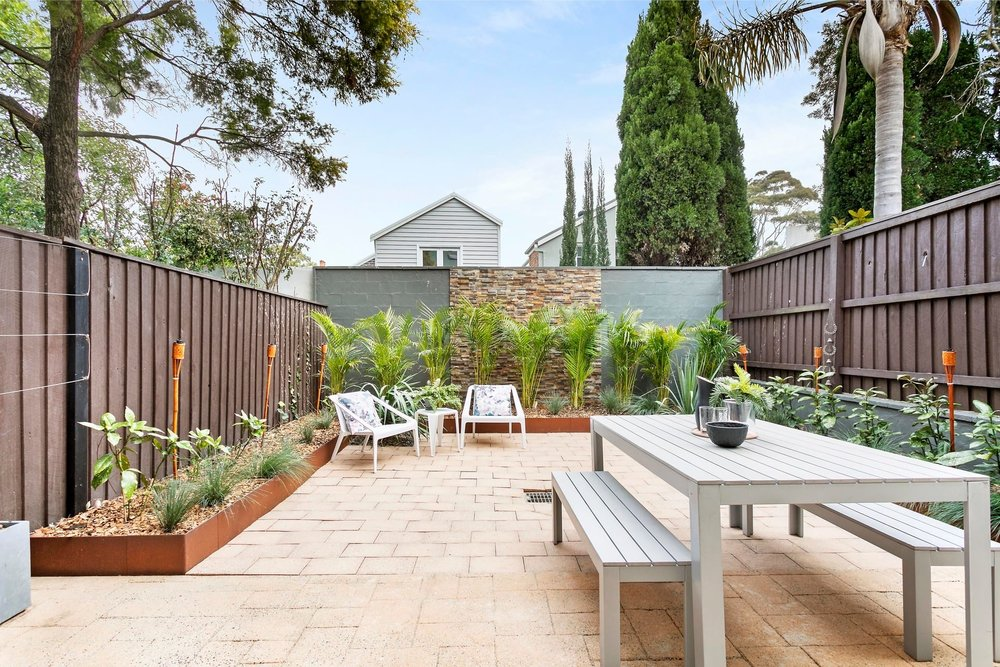 For sale: 5/8 Sunnyside Avenue, Lilyfield, NSW