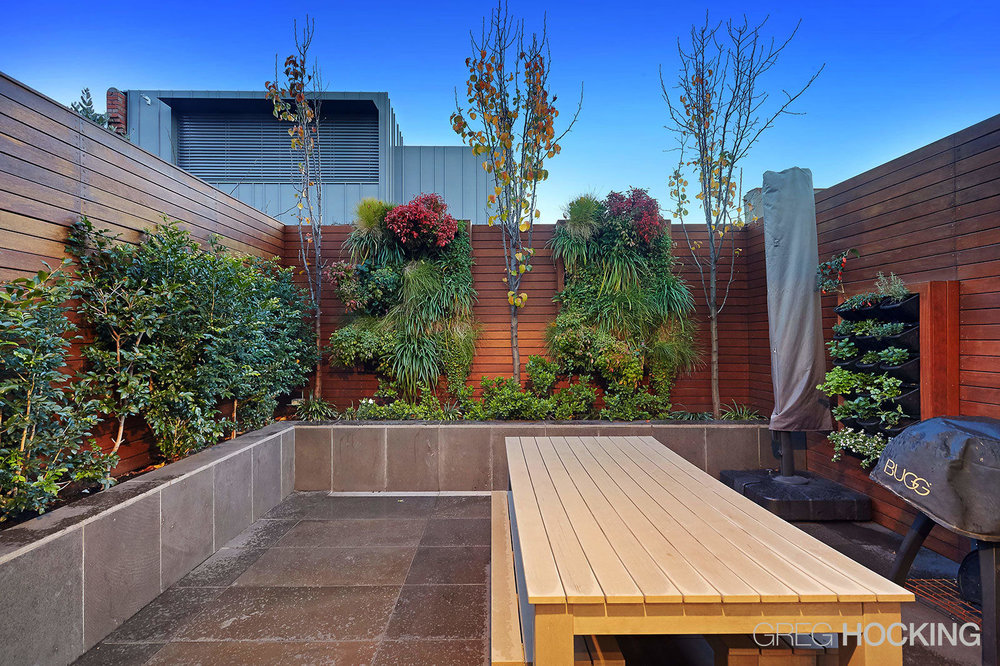 For sale: 5b Madden Street, Albert Park, VIC