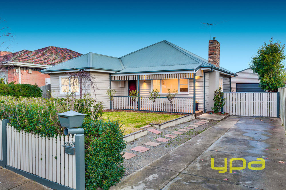 For sale: 40 High Street, Werribee, VIC