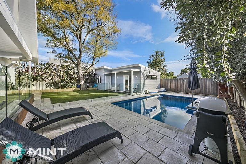 For sale:  25 Vaucluse Avenue, Claremont, WA