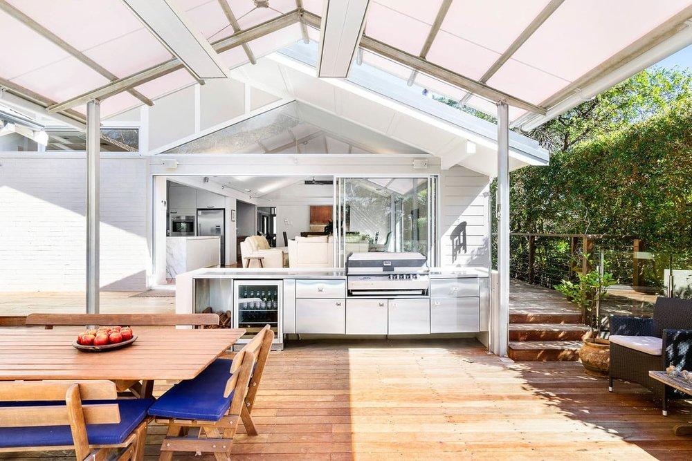 For sale: 35 Norfolk Street, Killara, NSW