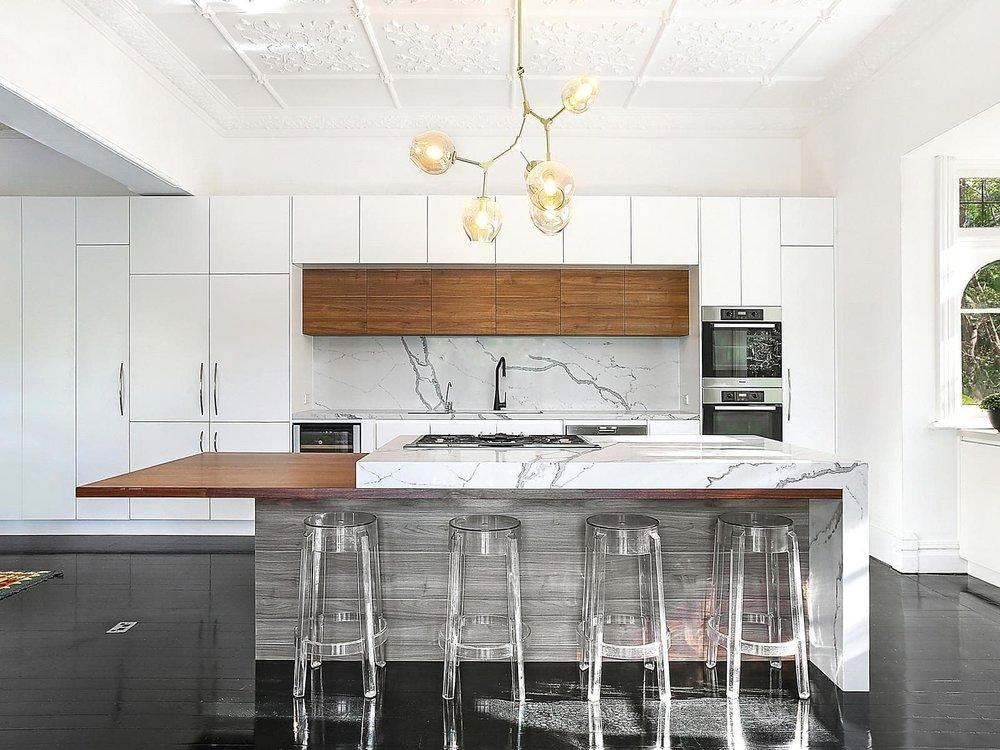 For sale: 5 Mistral Avenue, Mosman, NSW