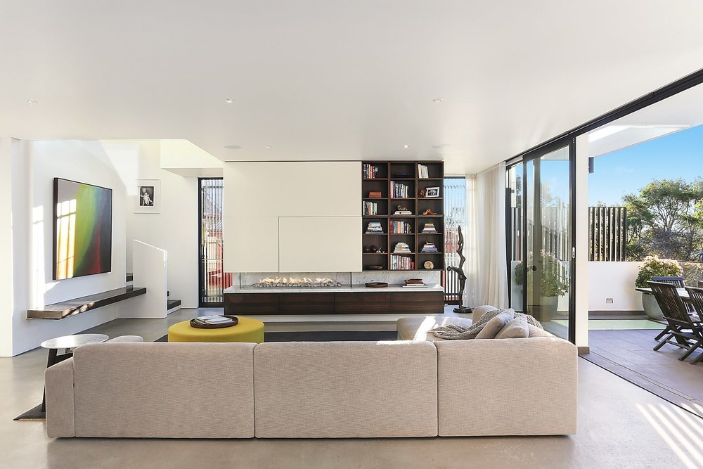 For sale: 9 Dalton Road, Mosman, NSW