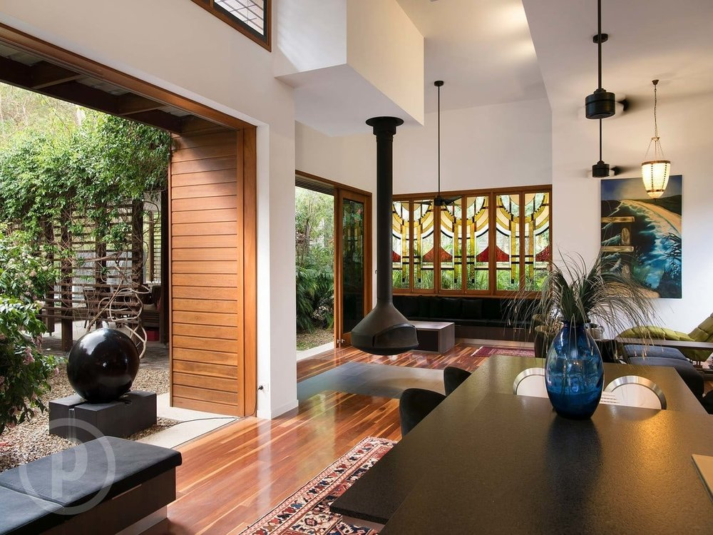 For sale: 55 Lytham Street, Indooroopilly, QLD