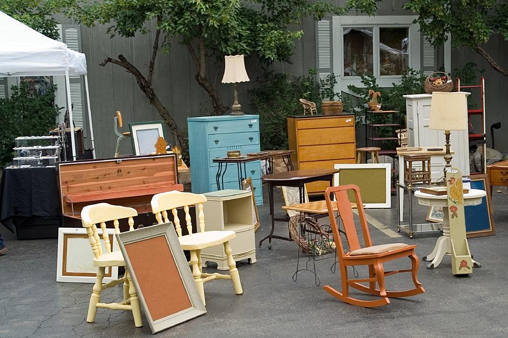 furniture yard sale.jpg