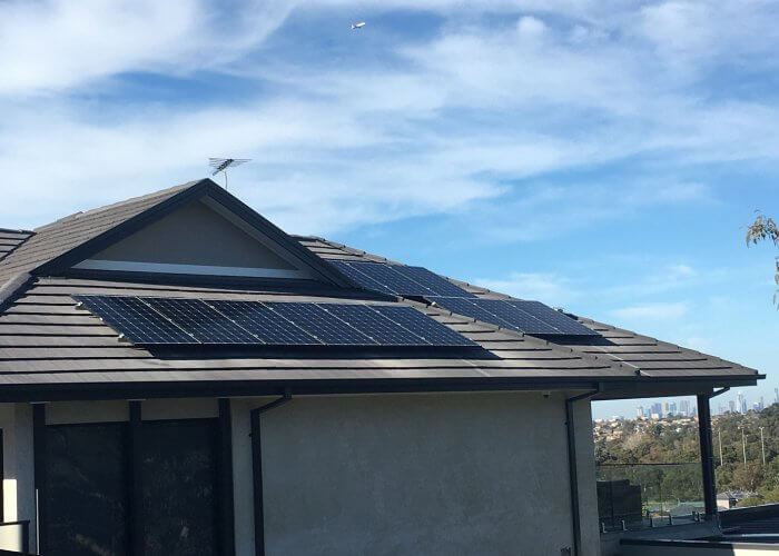 Image: Essential Solar