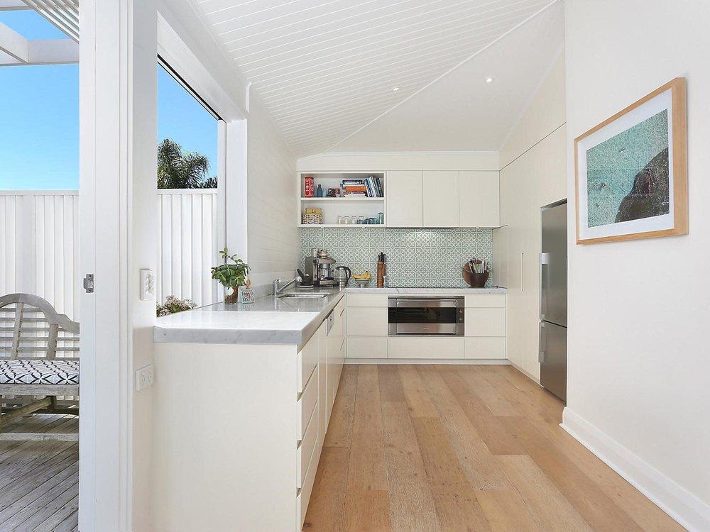 For sale: 358 Birrell Street, Tamarama, NSW
