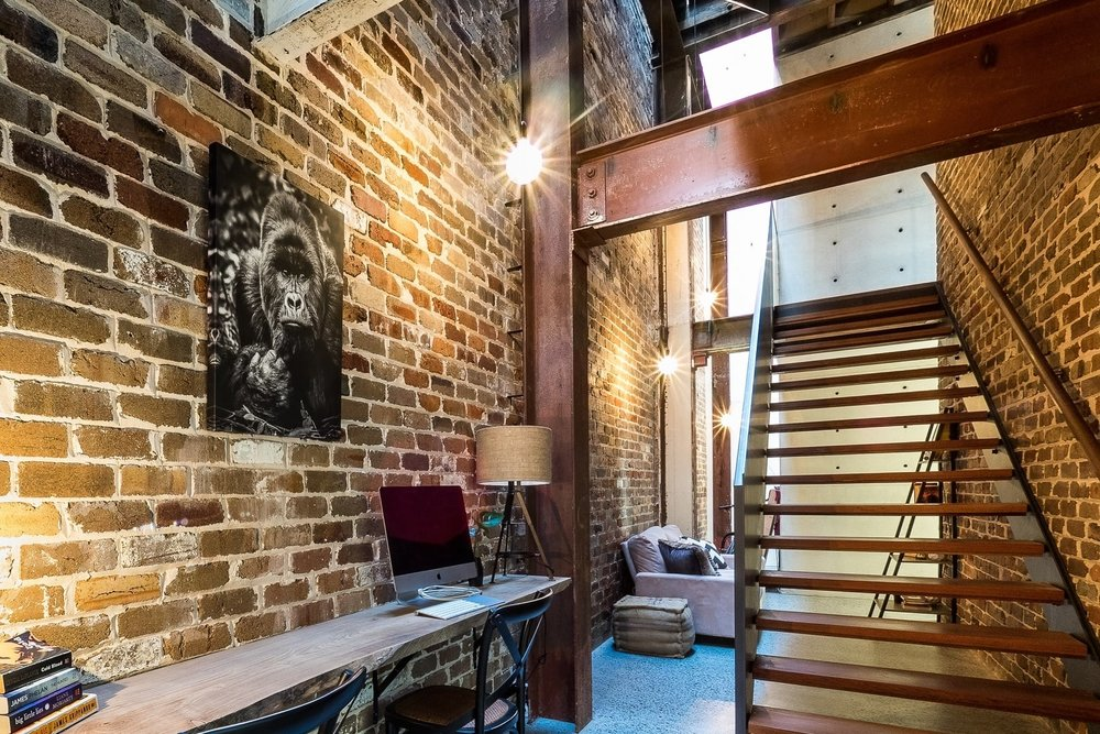 102 Beattie Street, Balmain, NSW
