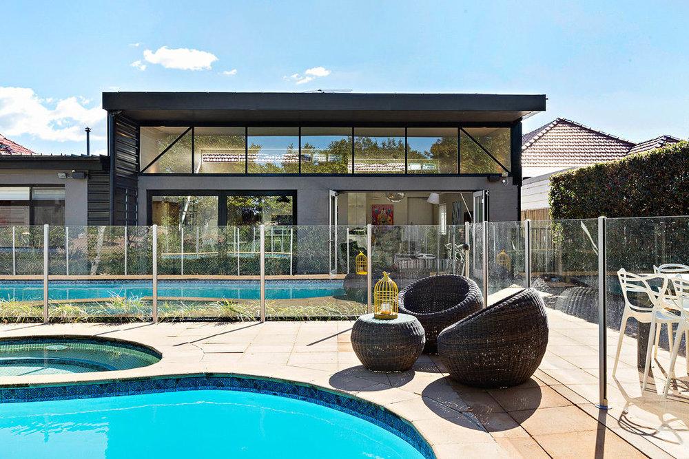 For sale: 58 Lenthall Street, Kensington, NSW