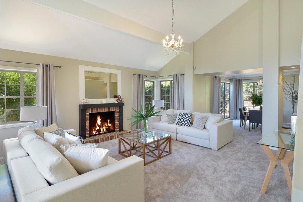 Image: Grace & Co. Property Syling.