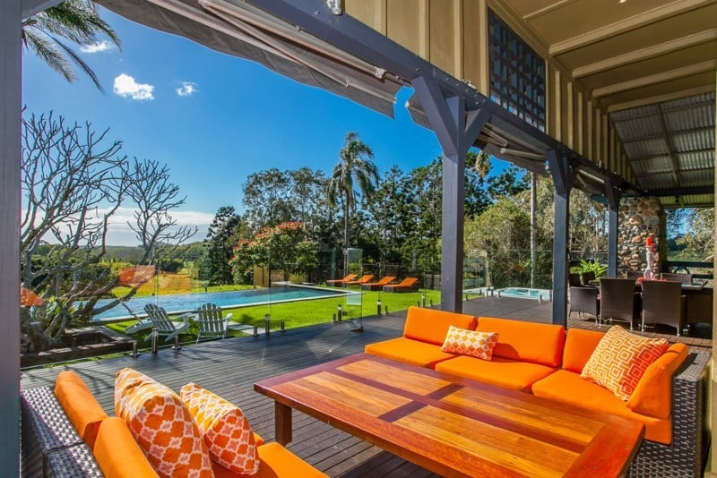 For sale: 282 Skinners Shoot Road, Byron Bay, NSW