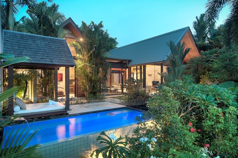 For sale:  46 Bale Drive, Port Douglas, QLD