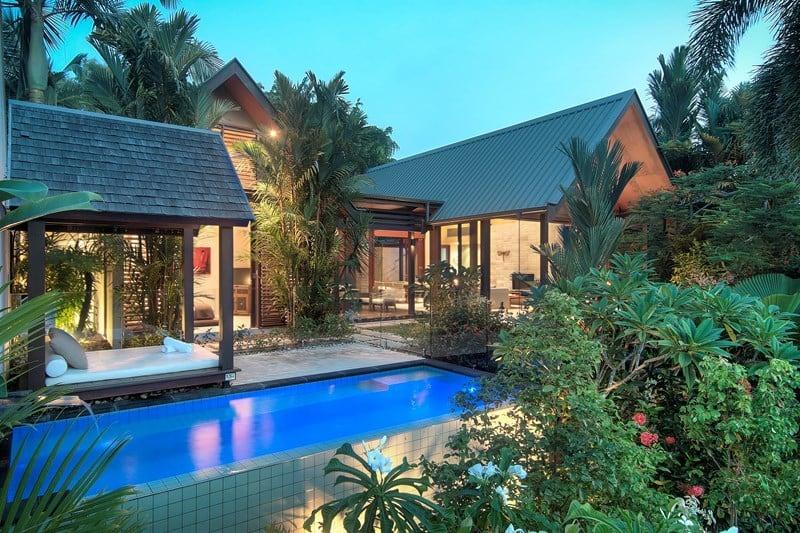 For sale: 46 Bale Drive, Port Douglas, QLD