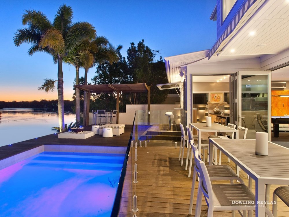 For sale: 35 Dolphin Crescent, Noosaville, QLD