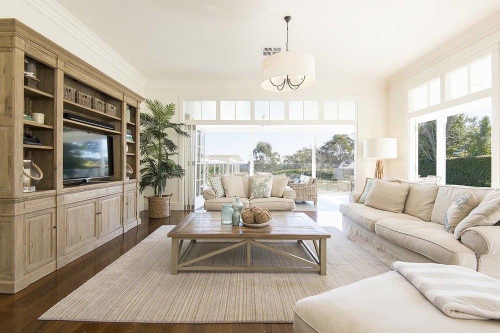 For sale: 9 Myoora Road, Terrey Hills, NSW