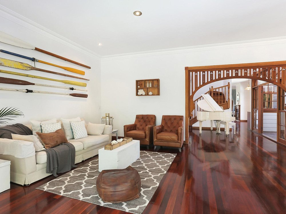 For sale: 50-56 Gibsonville Street, Tallebudgera Valley, QLD