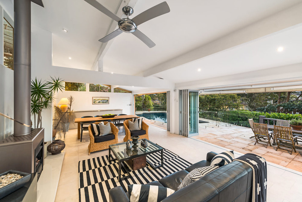 For sale: 20 Bickell Road, Mosman, NSW