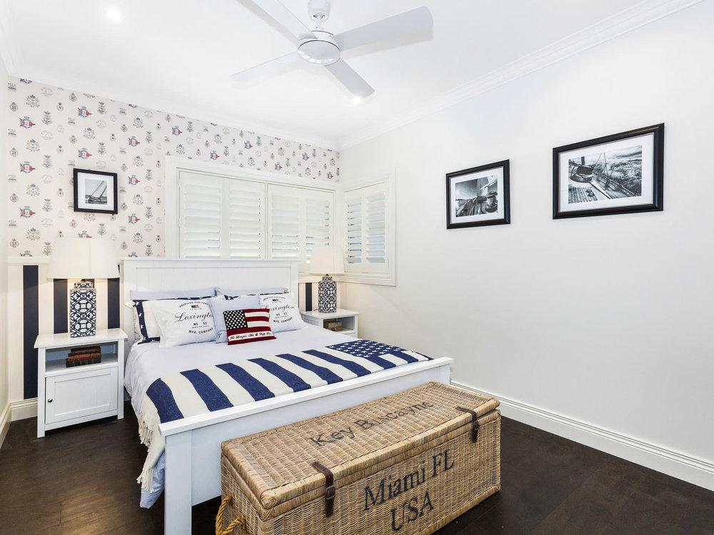 For sale: 19 Daybreak Boulevard, Casuarina, NSW
