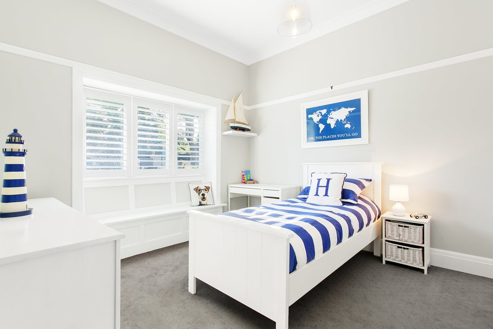 For sale: 103 Sydney Street, Willoughby, NSW