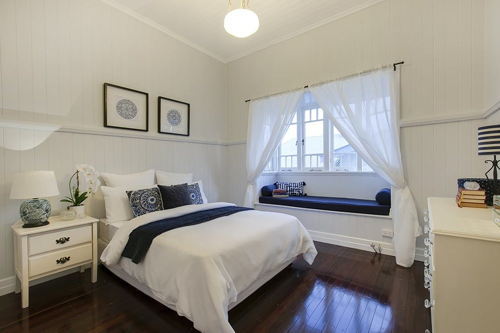 For sale: 20 Christian Street, Clayfield, QLD