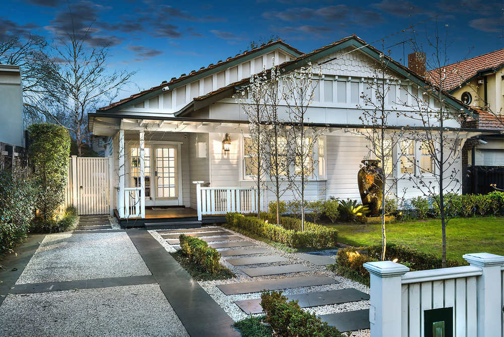 For sale: 79 Rowell Avenue, Camberwell, VIC