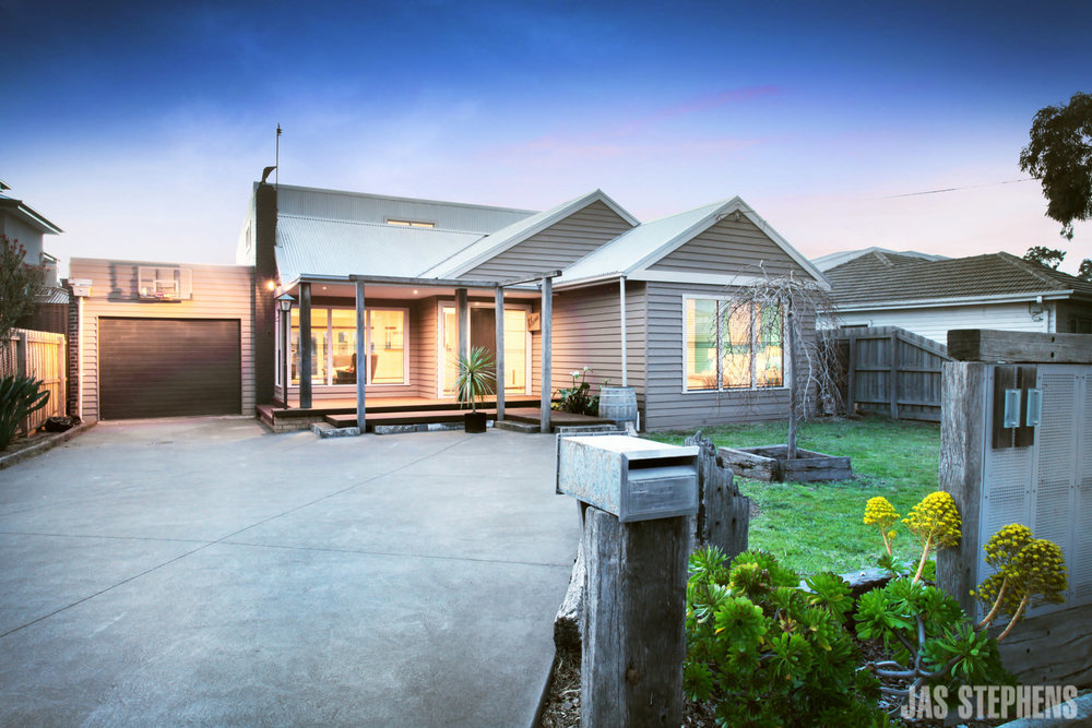 For sale: 11 Conifer Avenue, Brooklyn, VIC