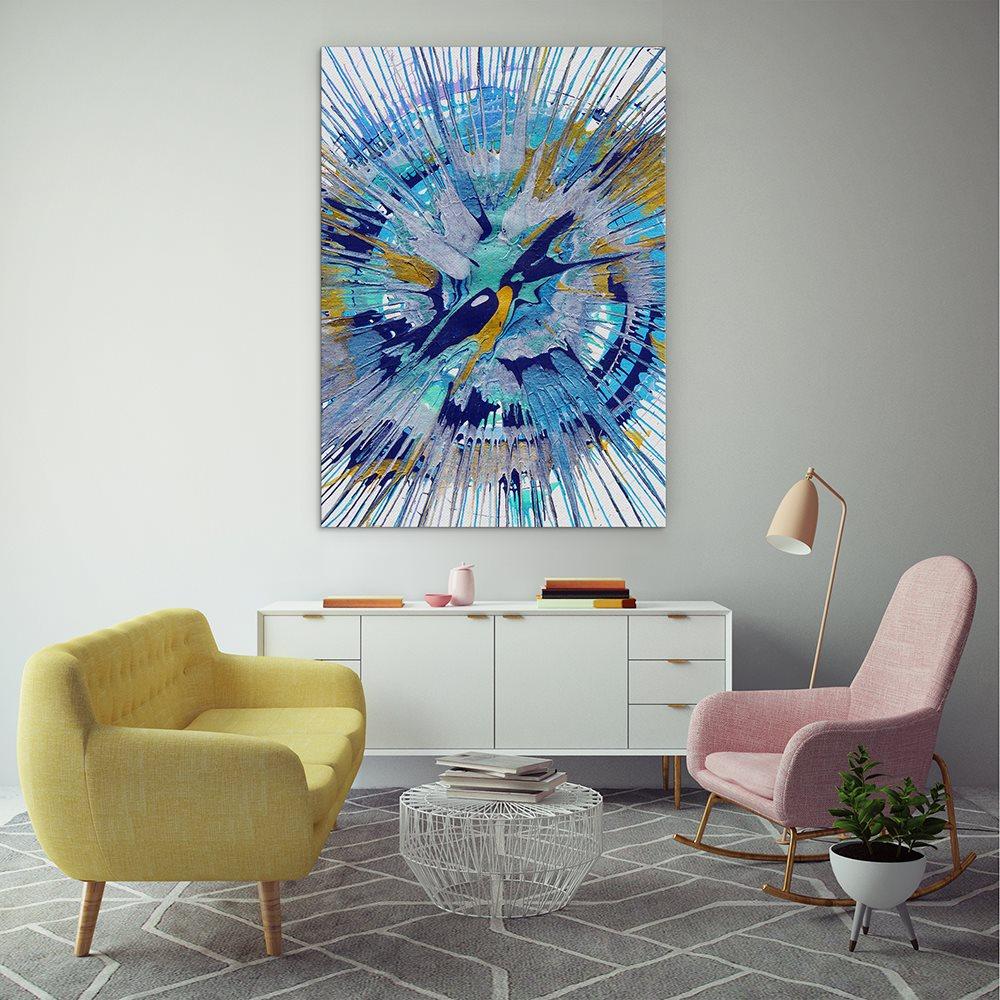 Image: Wall Art Prints